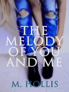 book-cover-the-melody-of-you-and-me