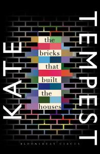 bricks-that-built-the-houses