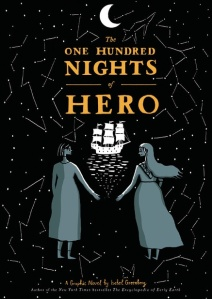 one-hundred-nights-of-hero