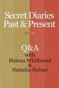secret-diaries