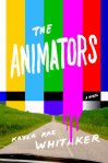 animators-kayla-rae-whitaker