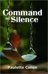 command-of-silence