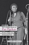 complete-works-of-pat-parker
