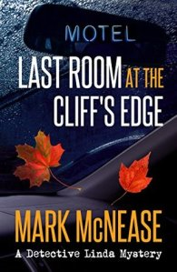 last-room-at-the-cliffs-edge-mark-mcnease